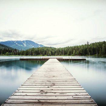 Mindfulness y autocompasión