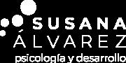 susana_alvarez_logo_footer